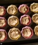 cupcakes (13)
