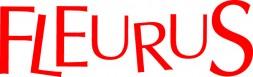 logo-fleurus-rouge