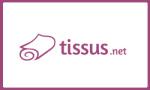 logo-tissus-net