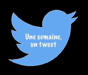 twitter-logo_19