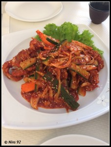 koyhang2
