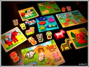 puzzlebois - 6
