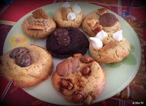 cookies - 10