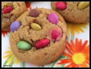 cookies - 13