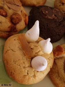 cookies - 14