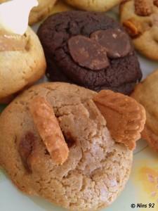 cookies - 15