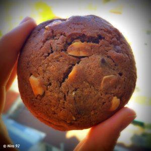 cookiecacahouete1 - 5