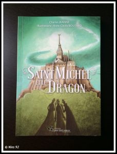 saintmichel - 1