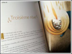 saintmichel - 3