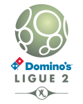 logo-dominos-Ligue-2
