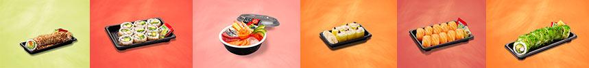 sushi-daily-kelly