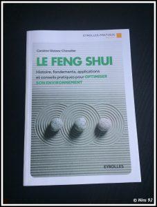 feng shui - 1