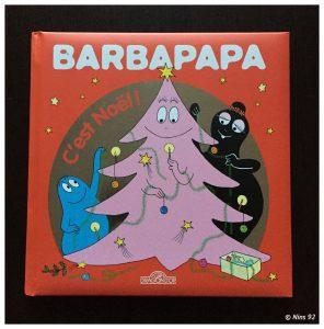 barbapapa-1