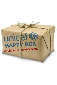 unicef-979689_h125449_l