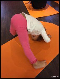 yoga1-2
