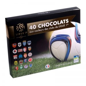 les-chocolats-de-la-ligue